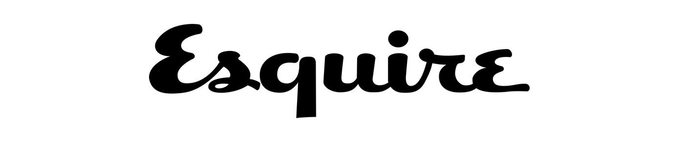 immupure-esquire.jpg