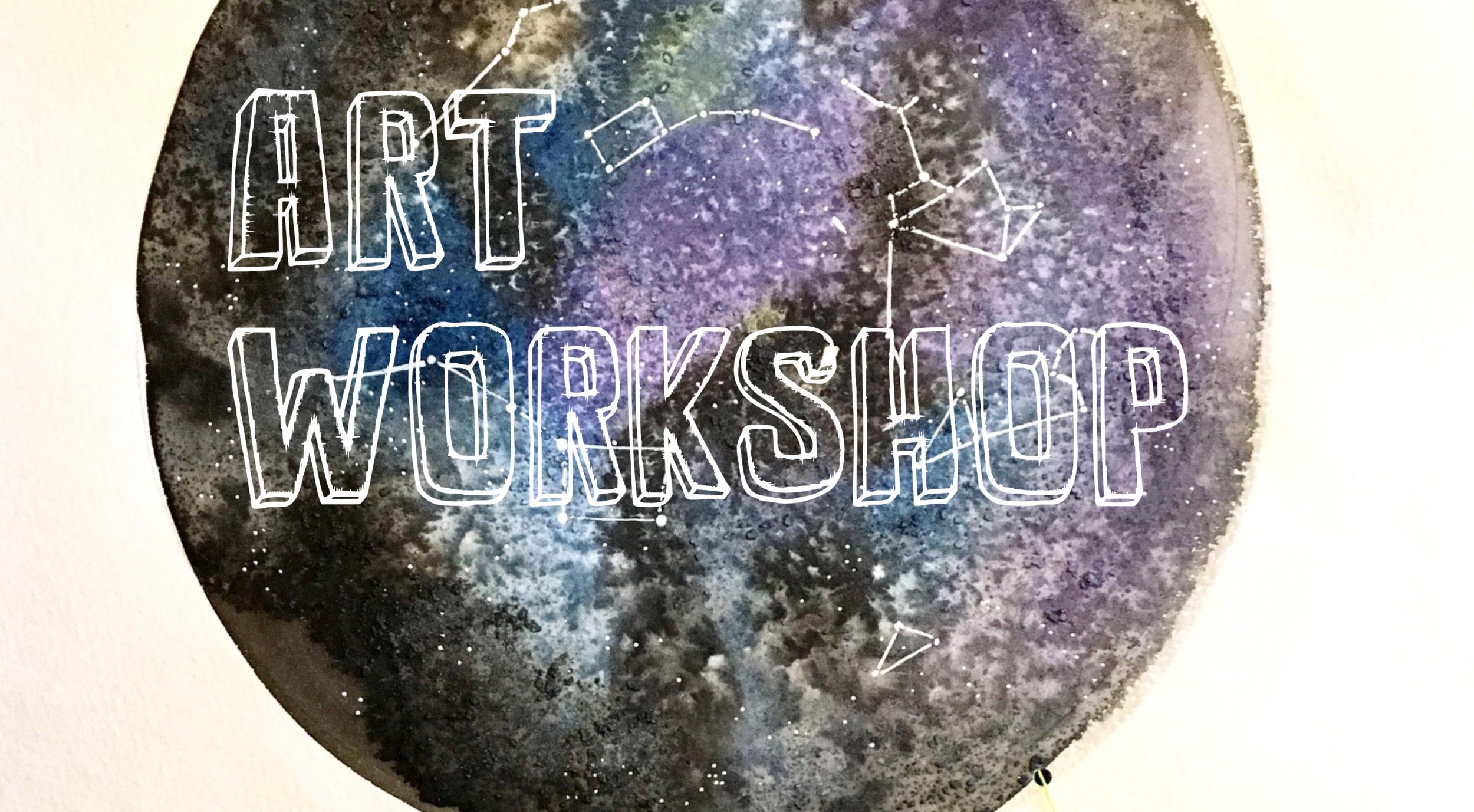 art workshop homepage.png