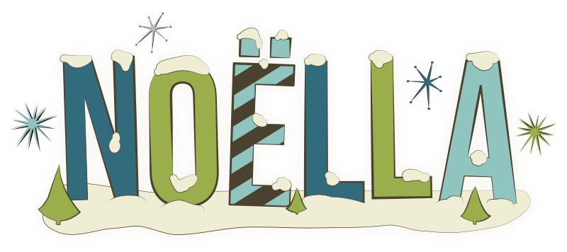 noella-logo.jpg