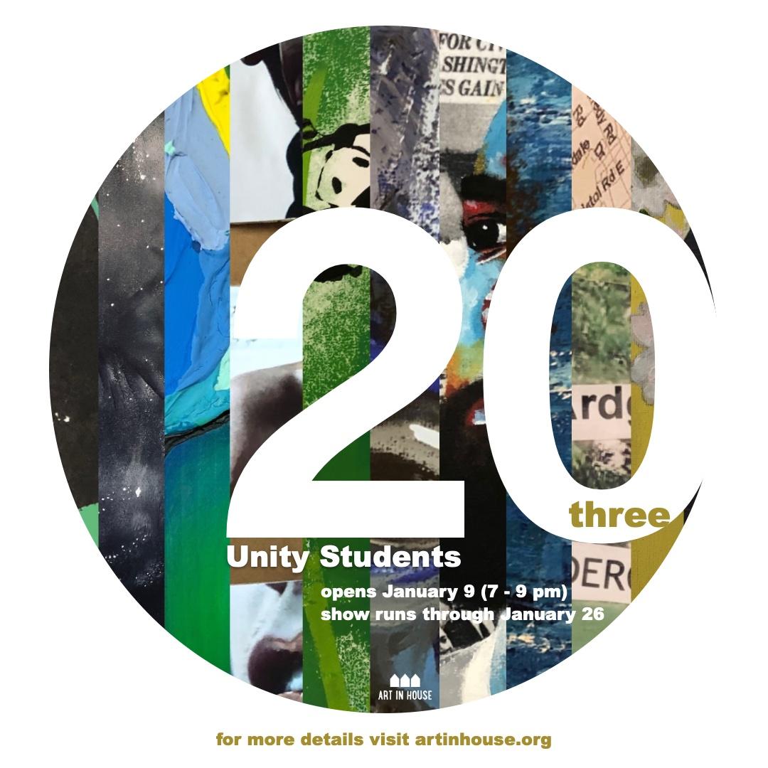 unity23.JPEG