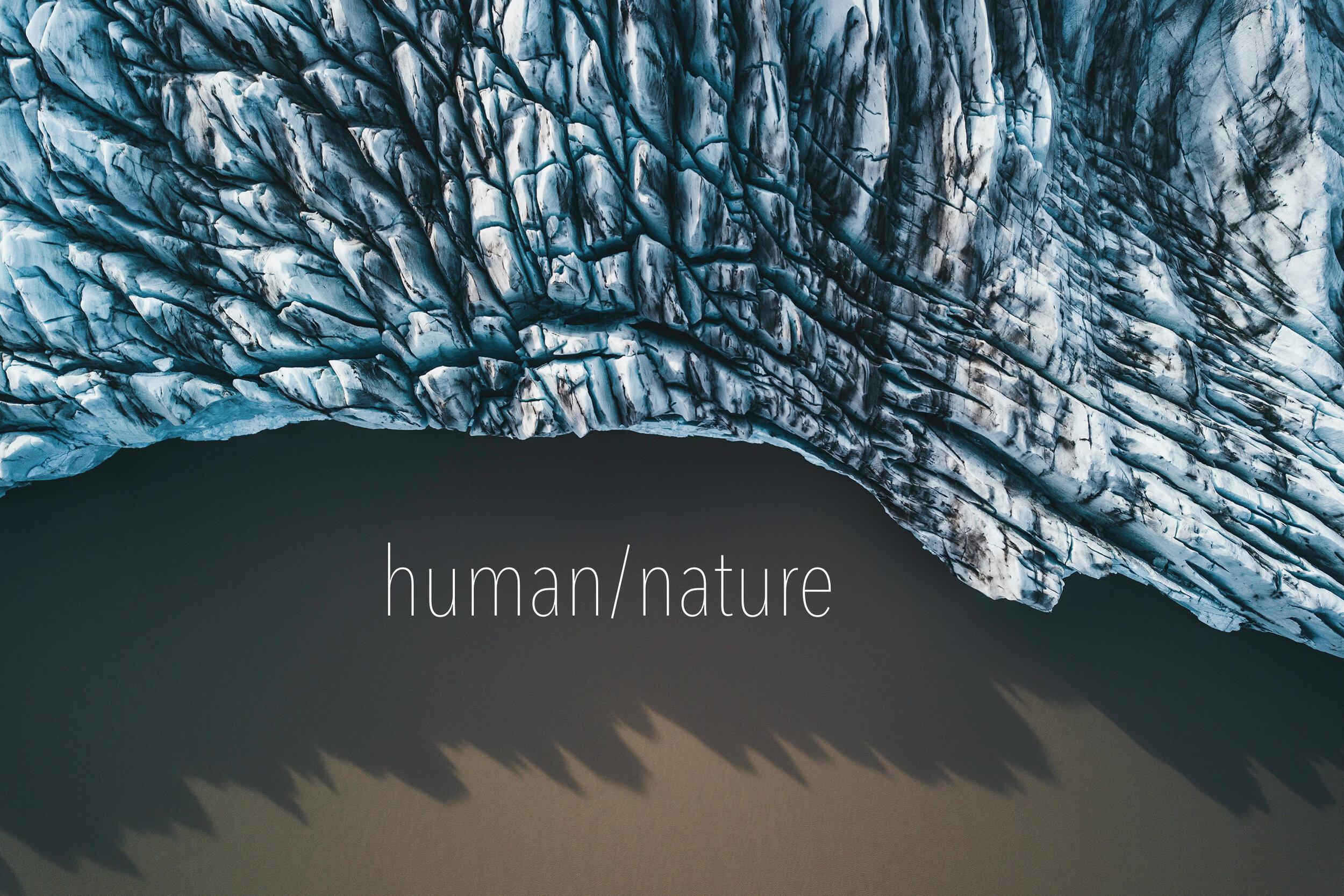 humannaturefb2.JPG