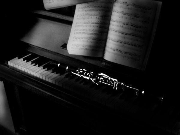 Piano+Clarinet.jpg