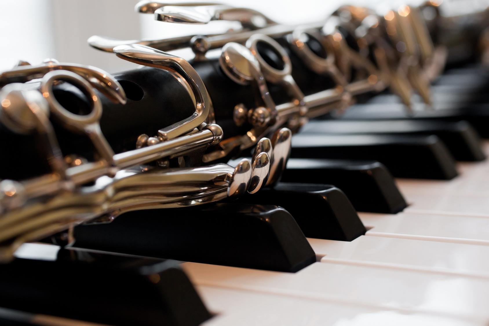 1 piano clarinet.jpg
