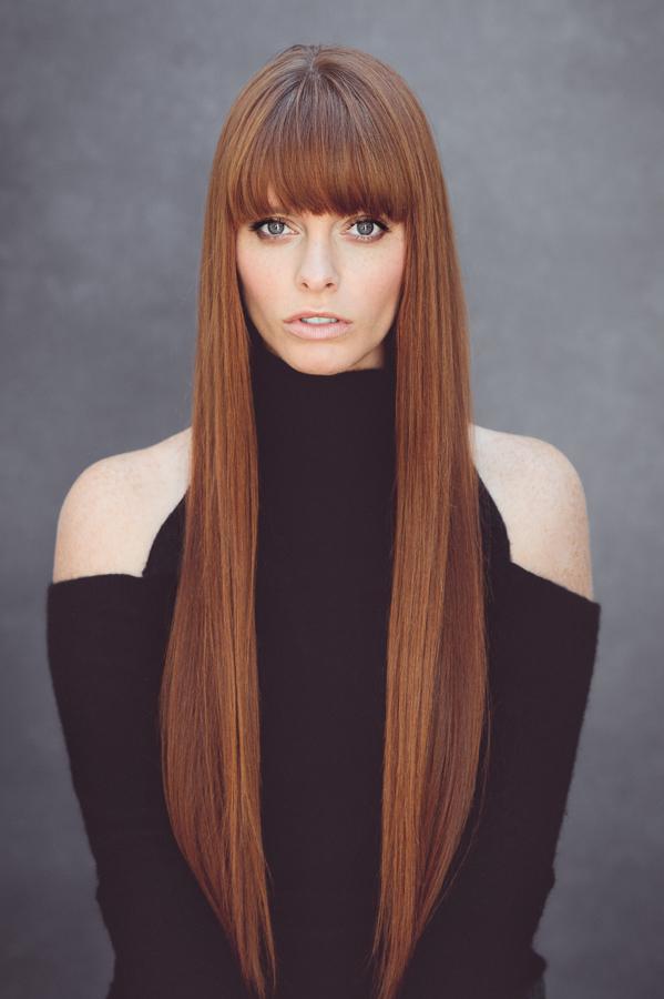 Chloe Hurst-9.jpg