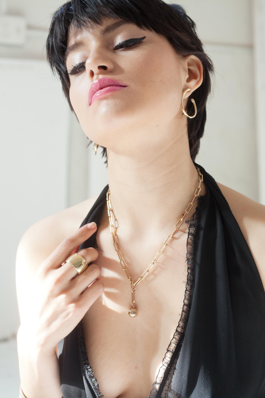 JR jewelery Campaign 10.jpg