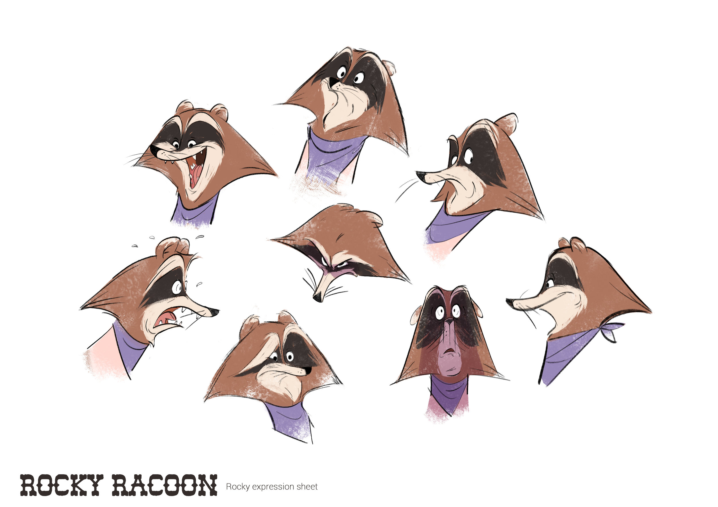 13_rocky expressions.jpg