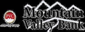 mvb-logo-v2.png