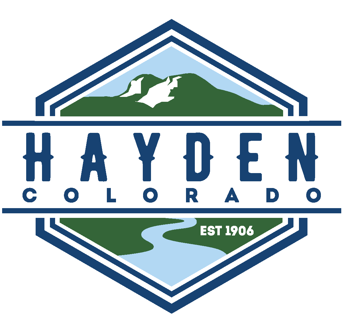 Hayden-Logo-final-2019-1.png
