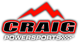 craigpowersports-logo.png