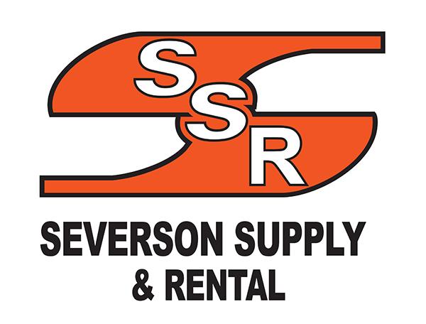 Severson.SSR-LOGO-2019(1).png