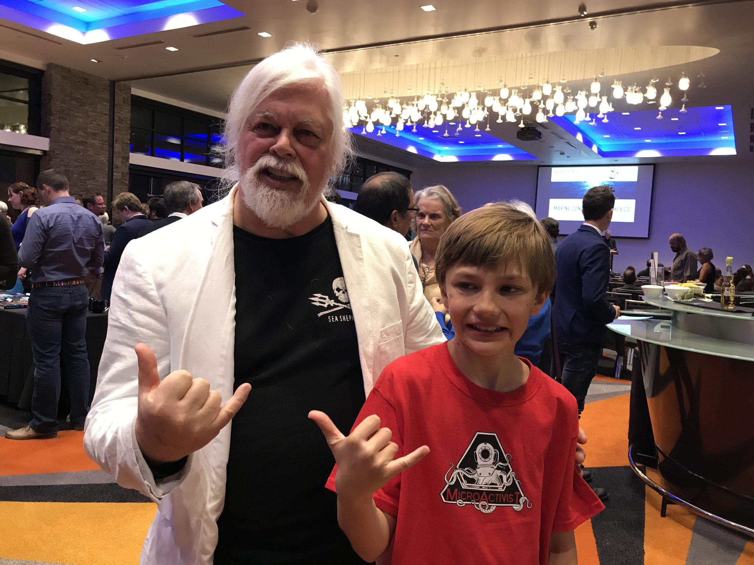 Connor chilling with sea shepard founder buddy Paul Watson.jpg