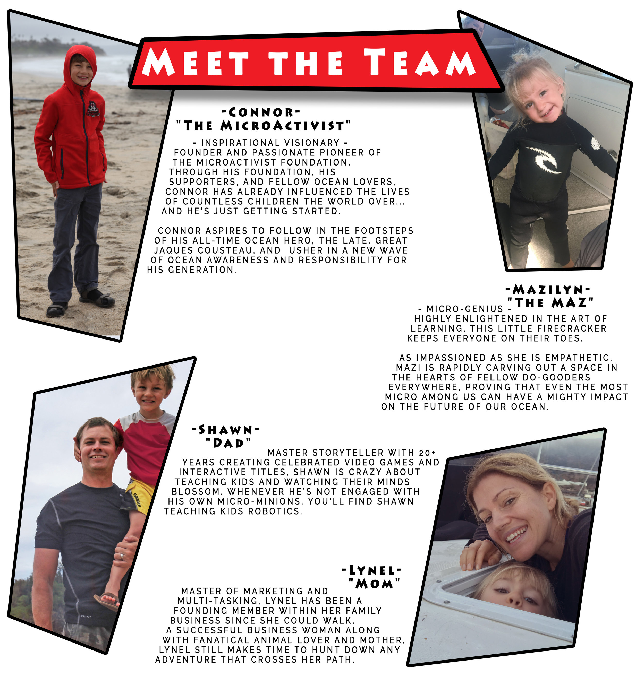 The team bios 05.jpg