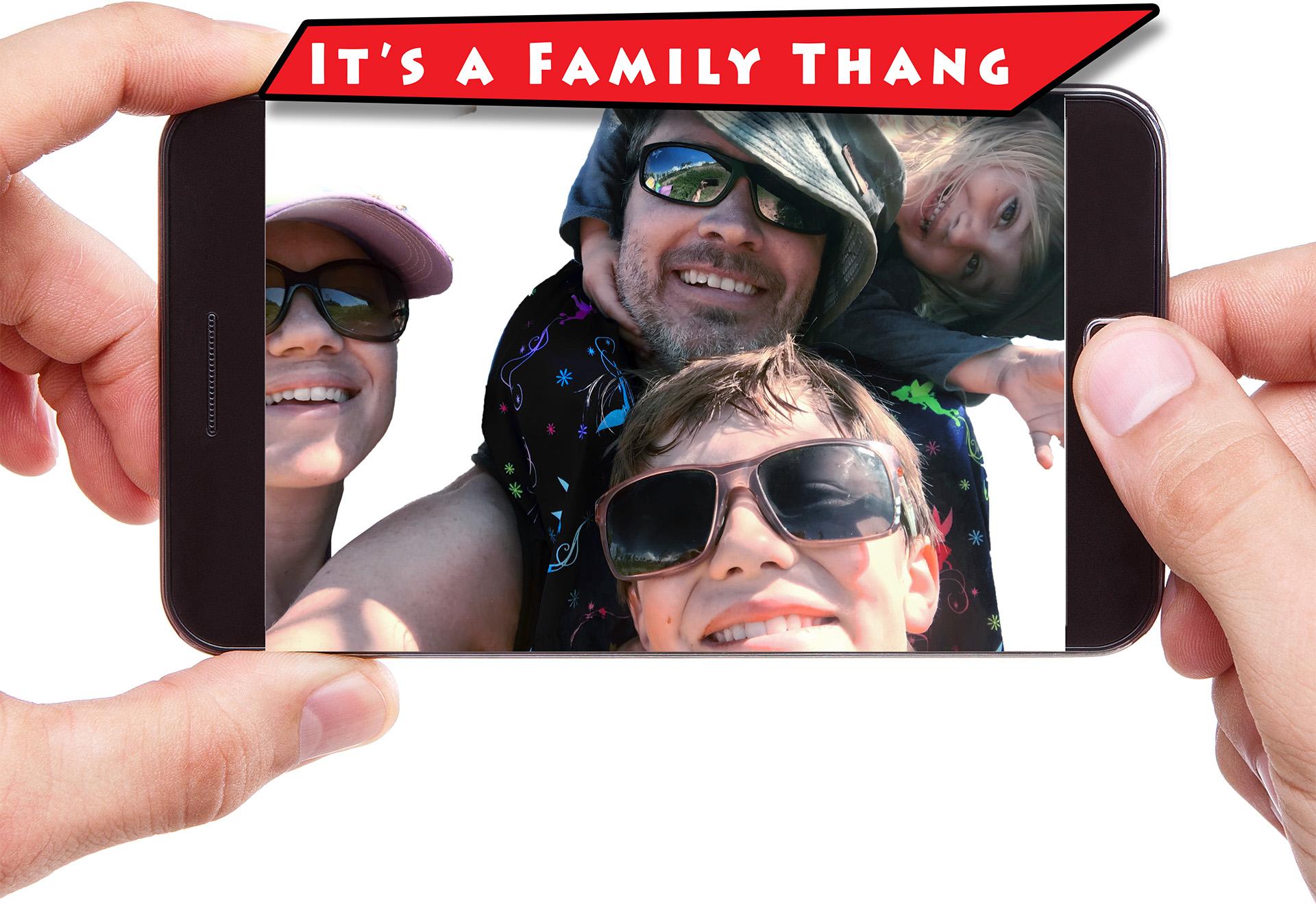 family pic 02 04sm.jpg