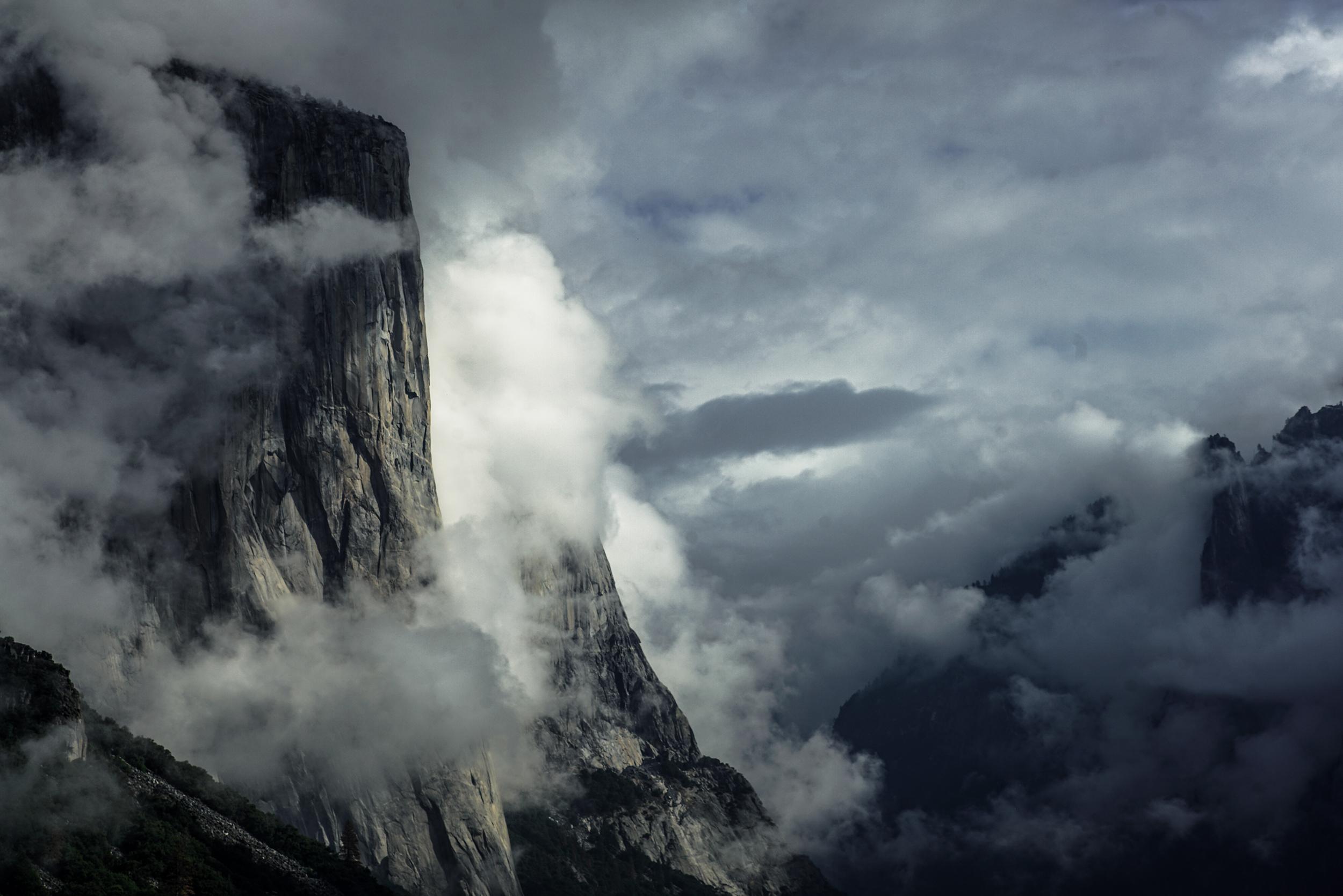 El_Cap_Storm.jpg