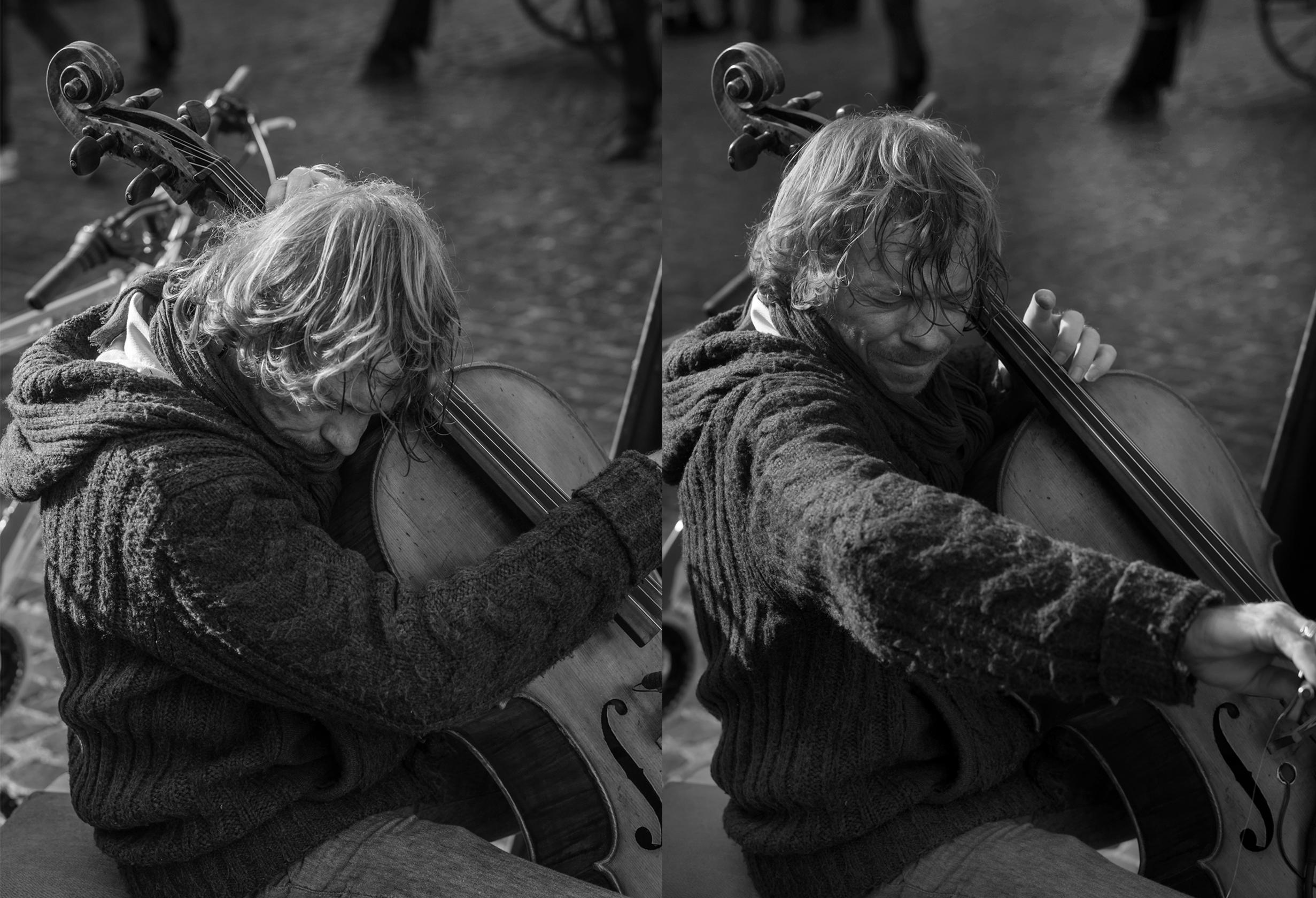 violinist_web.jpg