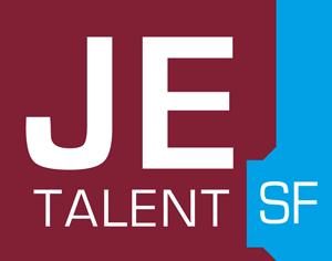 logo-je-talent.png