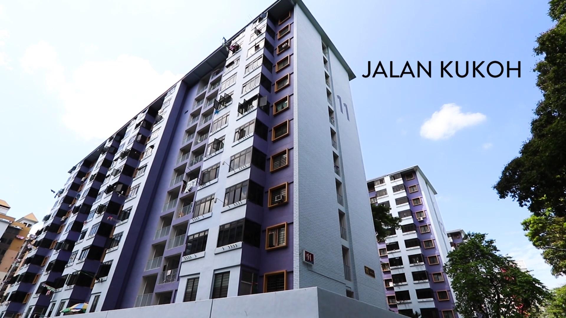 Jalan Kukoh Short Documentary screenshot.jpg