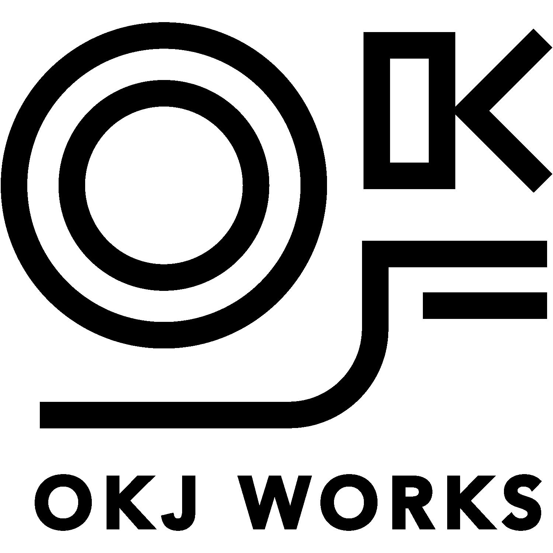 OKJ logo.png