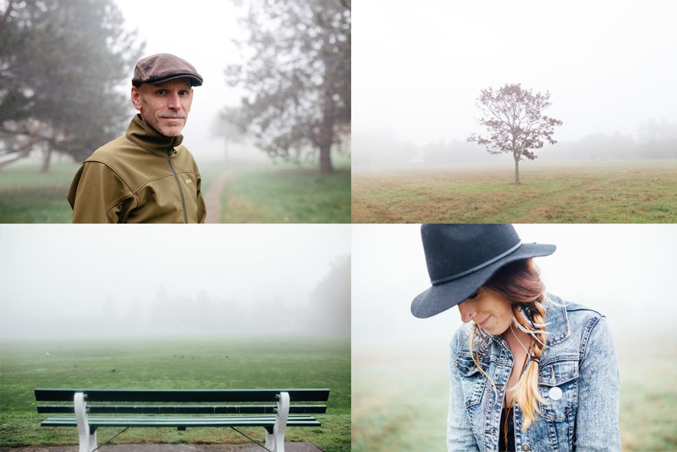 fog review combo.jpg