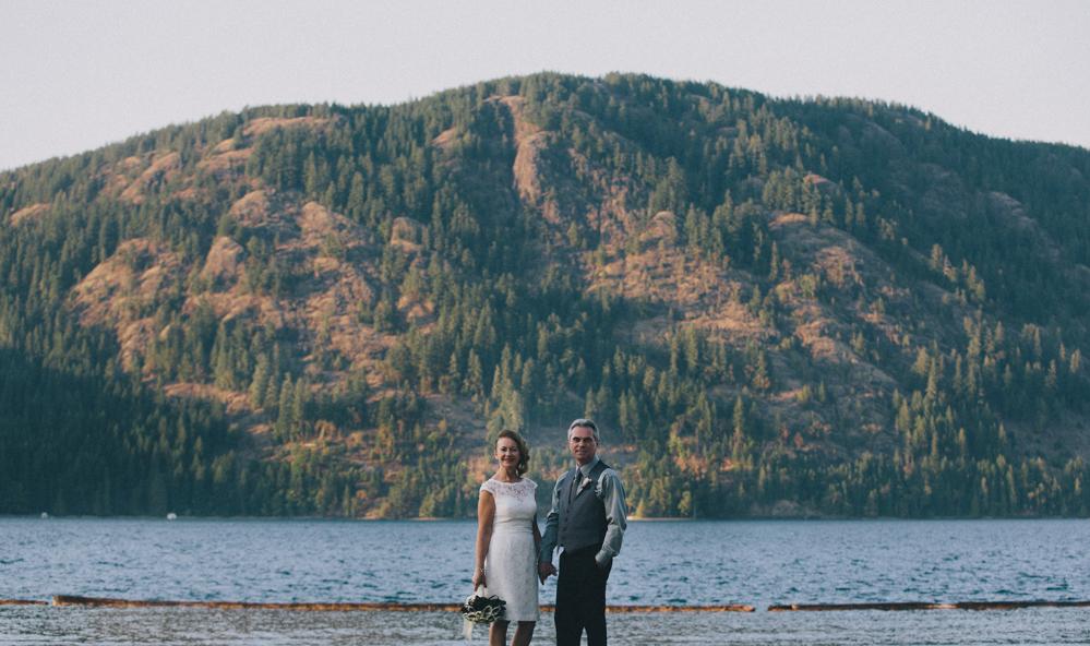 Kim+Jay+Weddings+Vancouver+Island,+Honeymoon+Bay,+BC-17.jpg