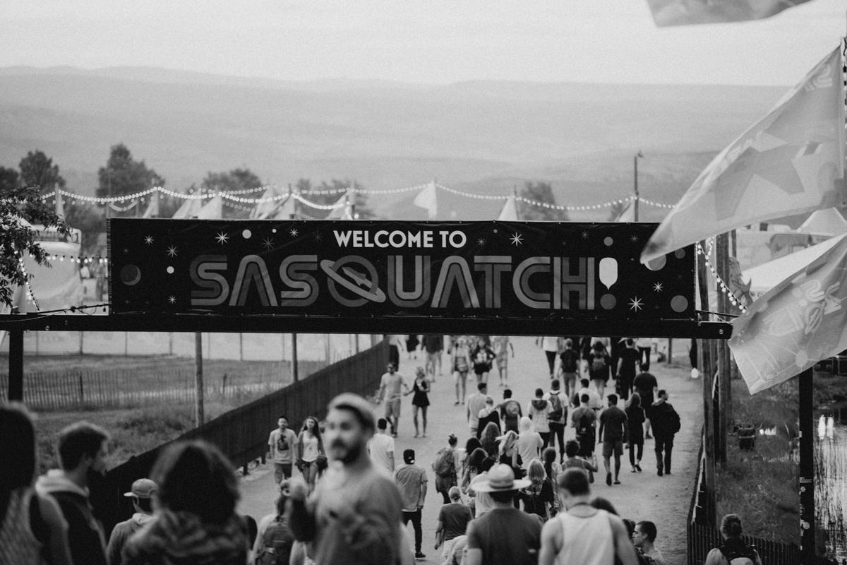 sasquatch 2015- kim jay - concert photographer004.jpg