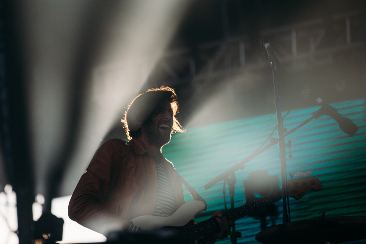 sasquatch 2015- kim jay - concert photographer077.jpg