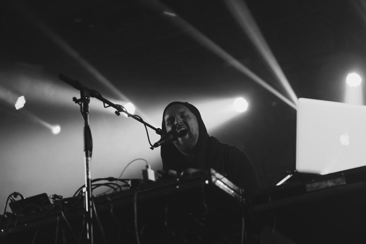 sasquatch 2015- kim jay - concert photographer082.jpg