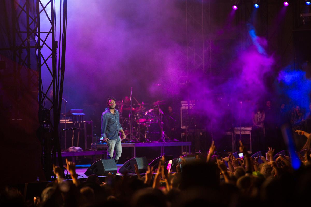 sasquatch 2015- kim jay - concert photographer086.jpg