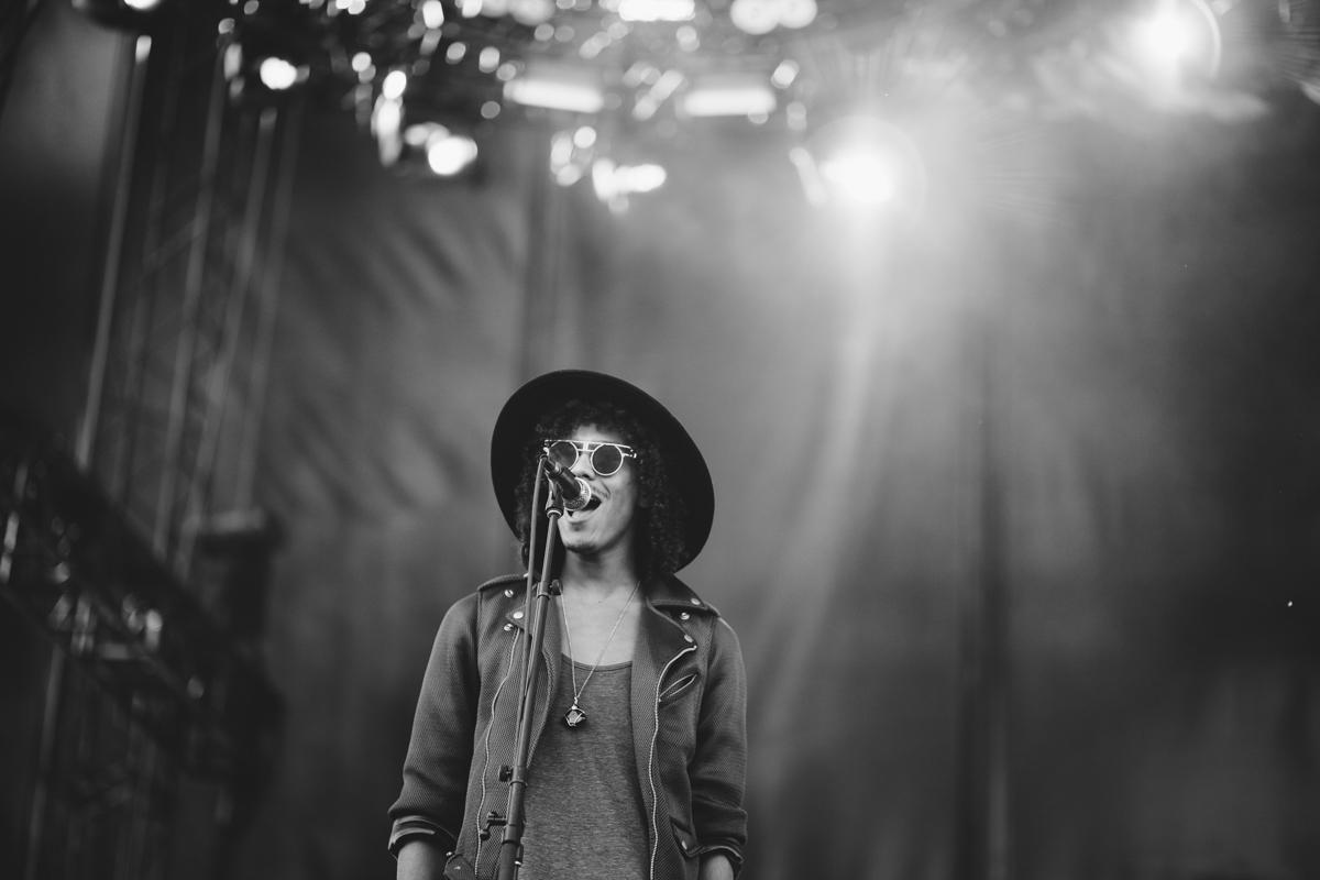sasquatch 2015- kim jay - concert photographer089.jpg
