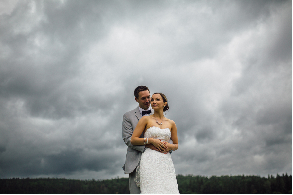 kim jay weddings - t&k manitoba wedding-39.jpg
