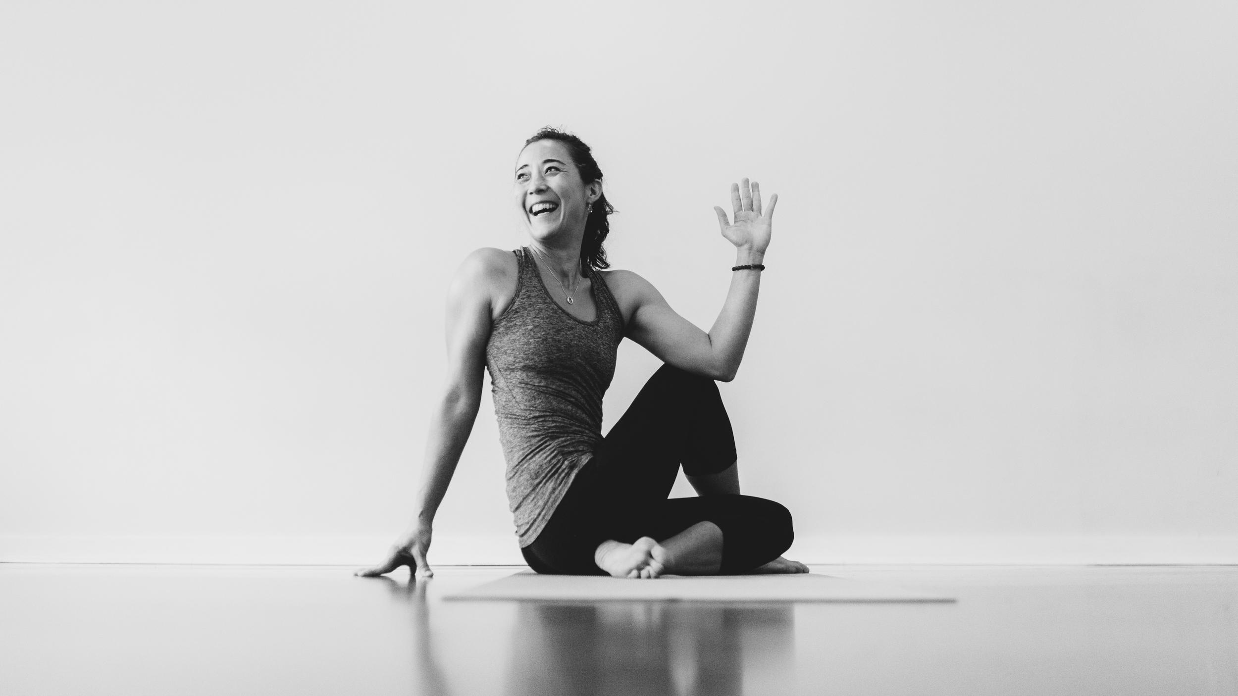 stocksy - kim jay photo - b&w yoga-9.jpg