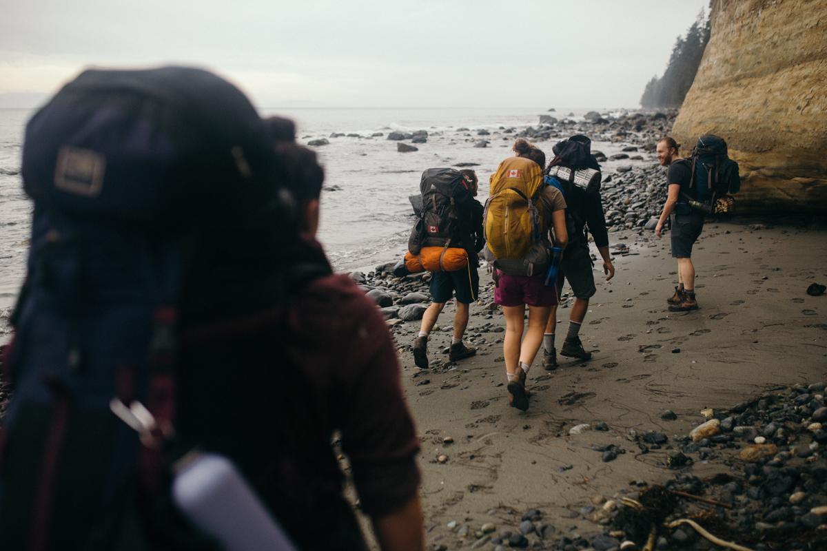 victoria adventure photographer-juan de fuca-037.jpg