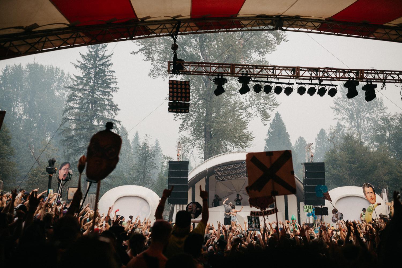 shambhala music festival 2017-kim jay-008.jpg
