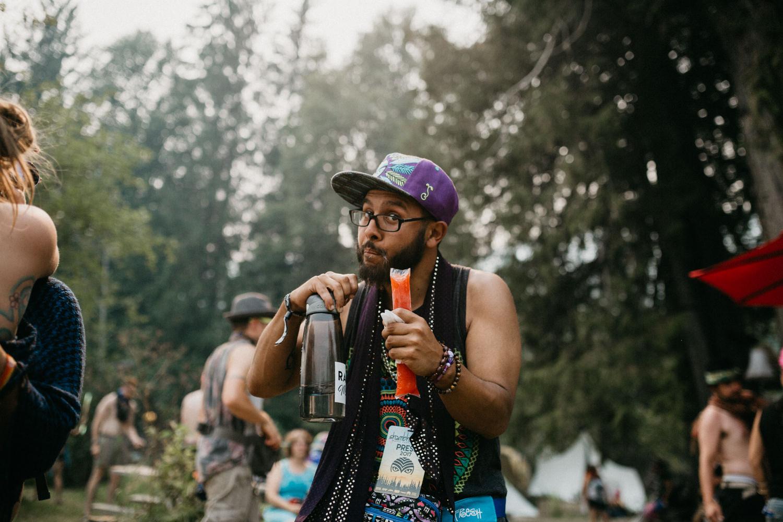 shambhala music festival 2017-kim jay-015.jpg