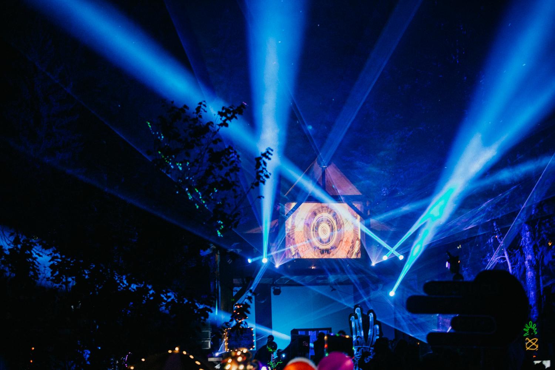 shambhala music festival 2017-kim jay-031.jpg