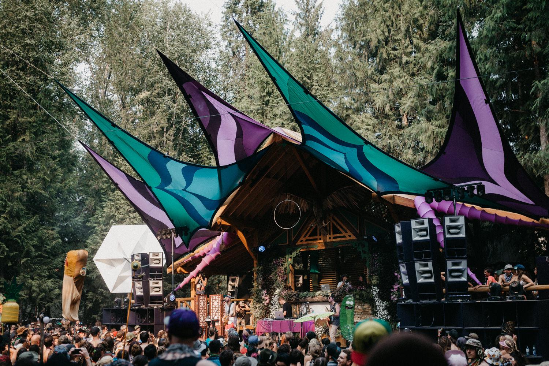 shambhala music festival 2017-kim jay-048.jpg