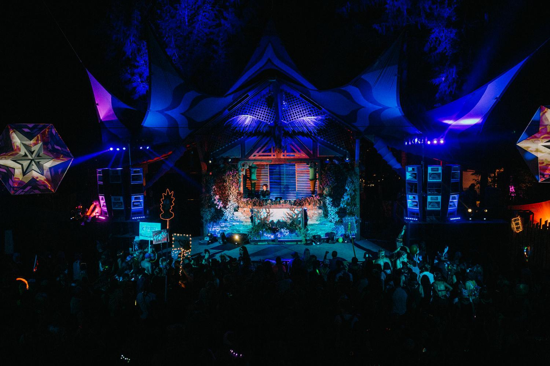 shambhala music festival 2017-kim jay-057.jpg