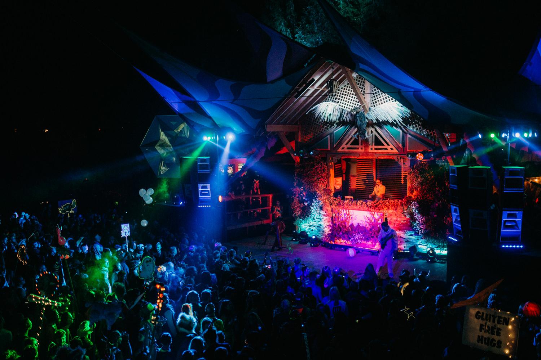 shambhala music festival 2017-kim jay-076.jpg