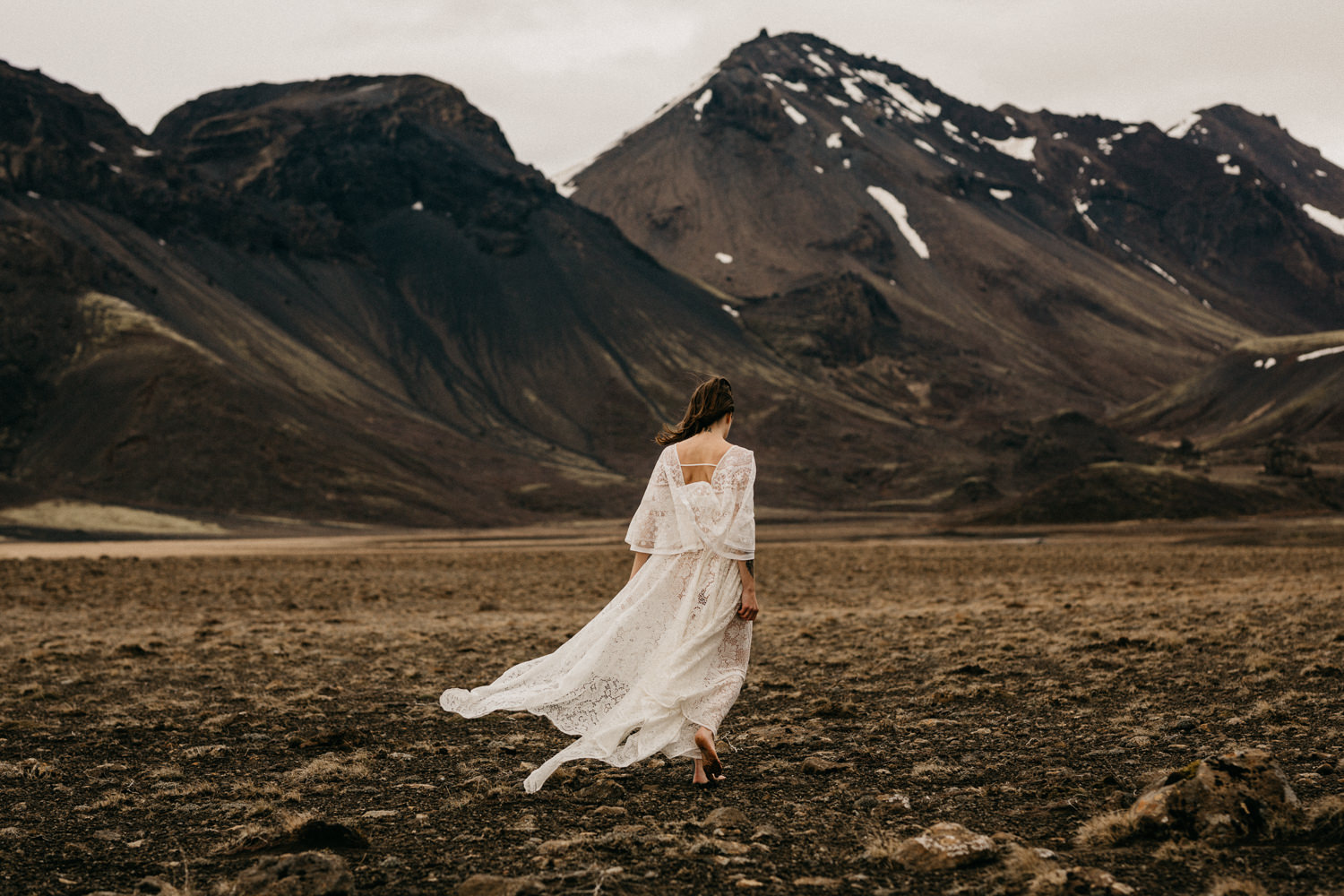 iceland elopement photographer-13.jpg