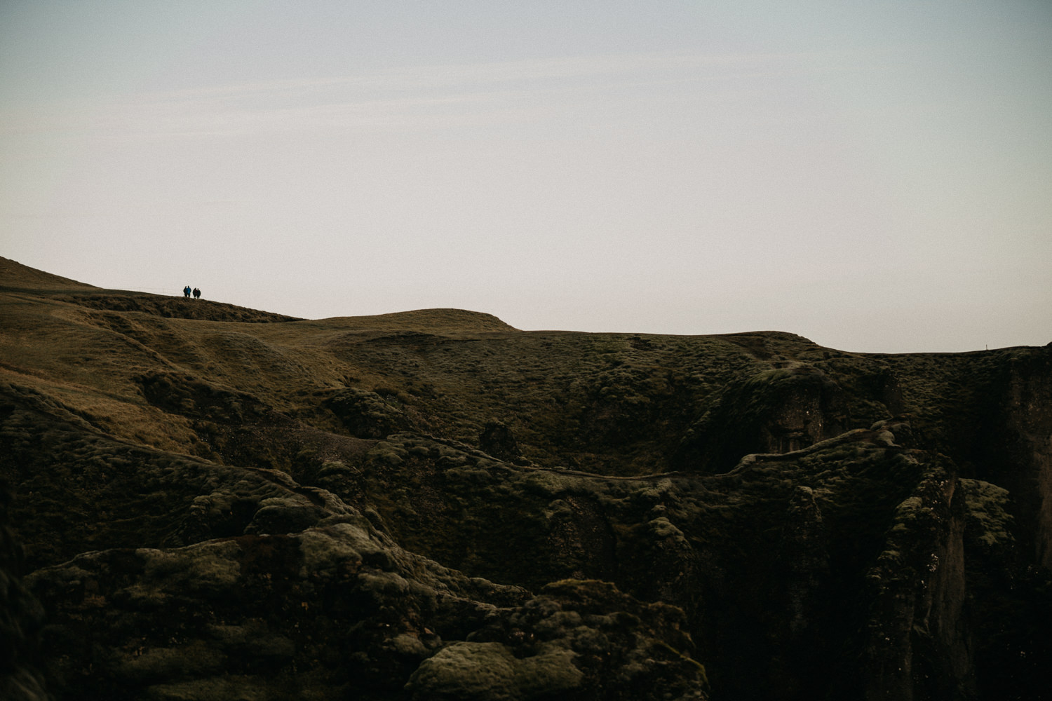 iceland elopement photographer-89.jpg