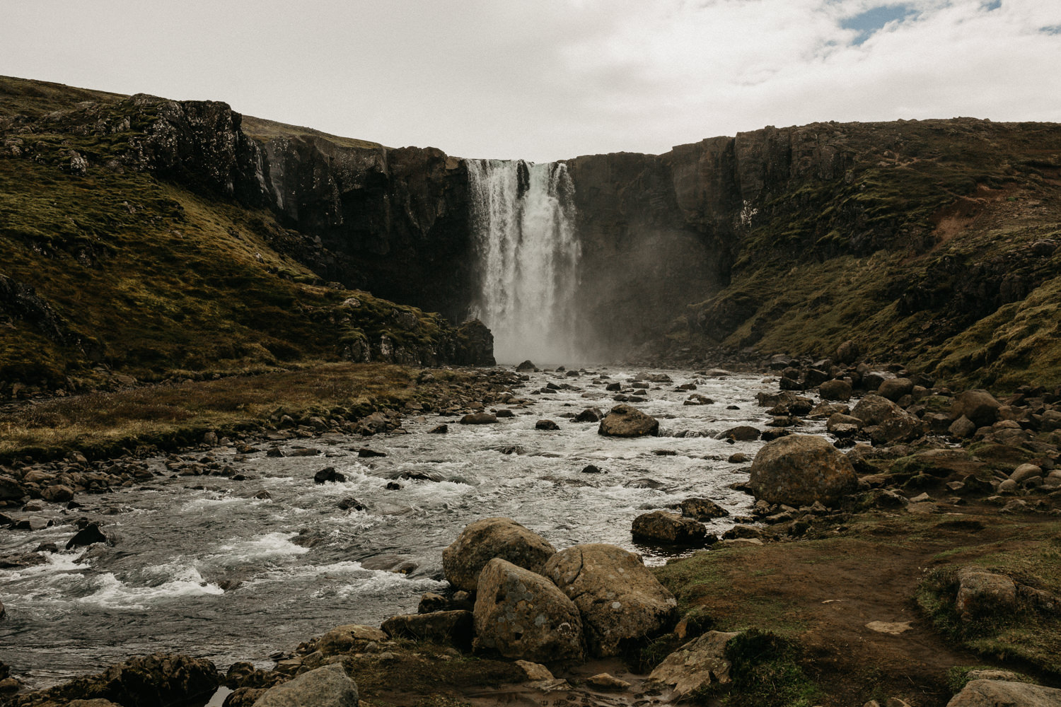 iceland elopement photographer-132.jpg
