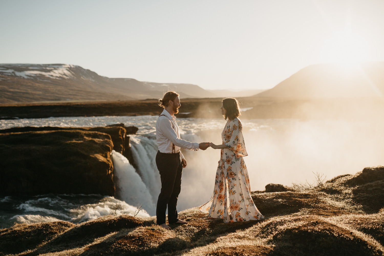 iceland elopement photographer-179.jpg