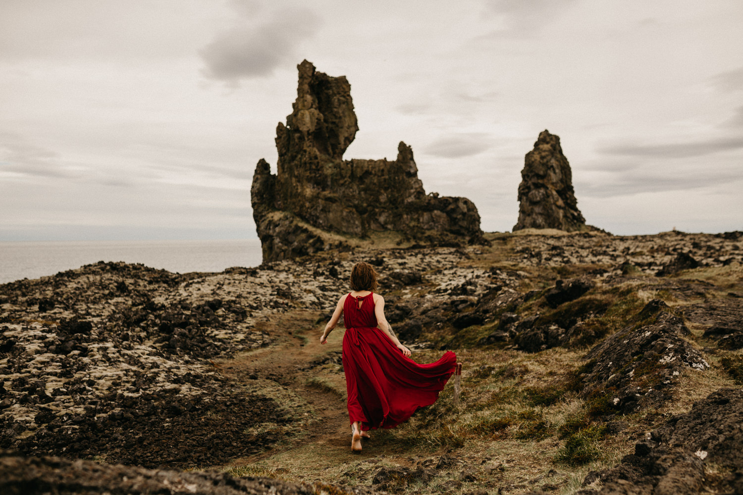 iceland elopement photographer-235.jpg