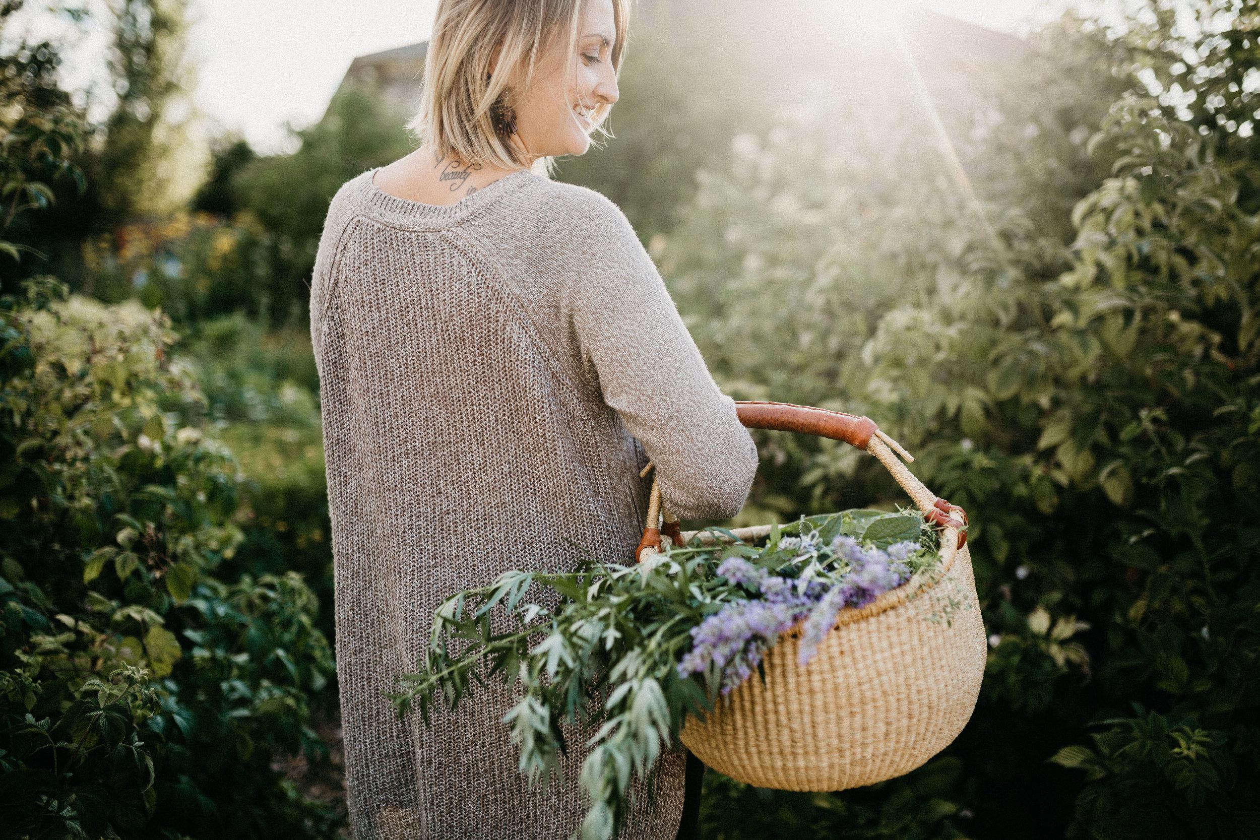 Mindful Medicine - harvest summer 2017-45.jpg