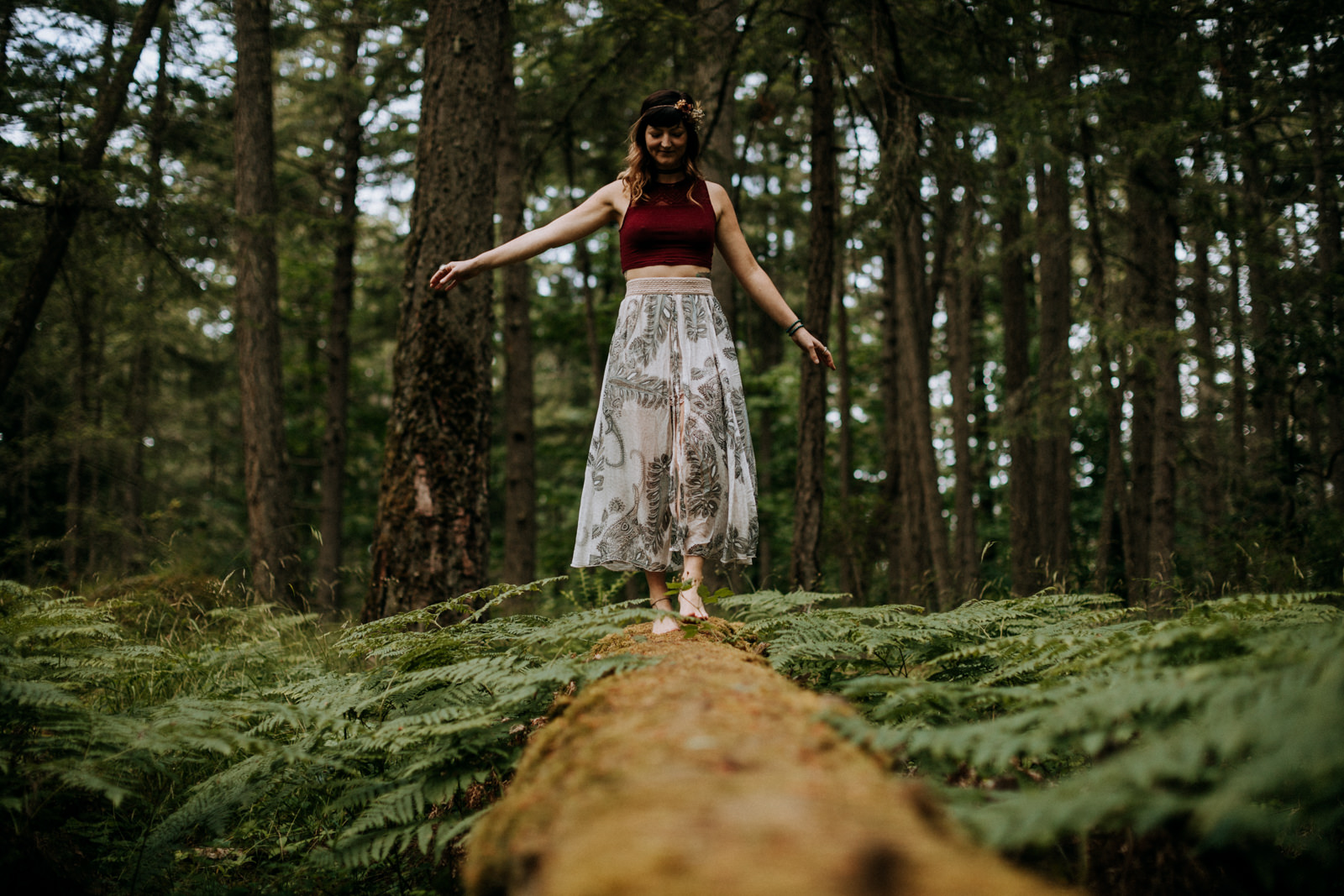 Jess Bundy - King Francis Park-34.jpg