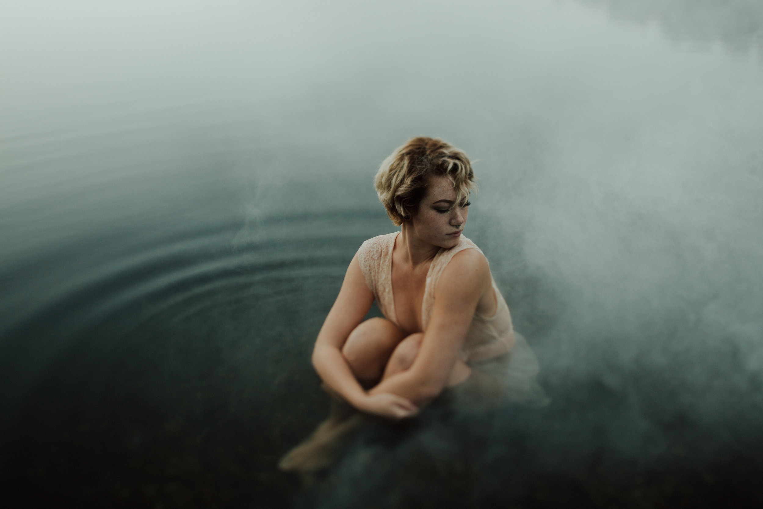 bailey-thetis lake-victoria-kim jay-36.jpg