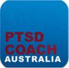 PTSD Coach Australia.png