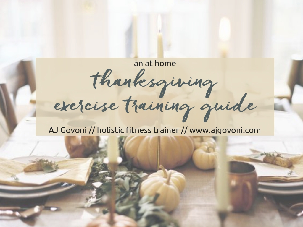 thanksgiving holiday training guide.jpg
