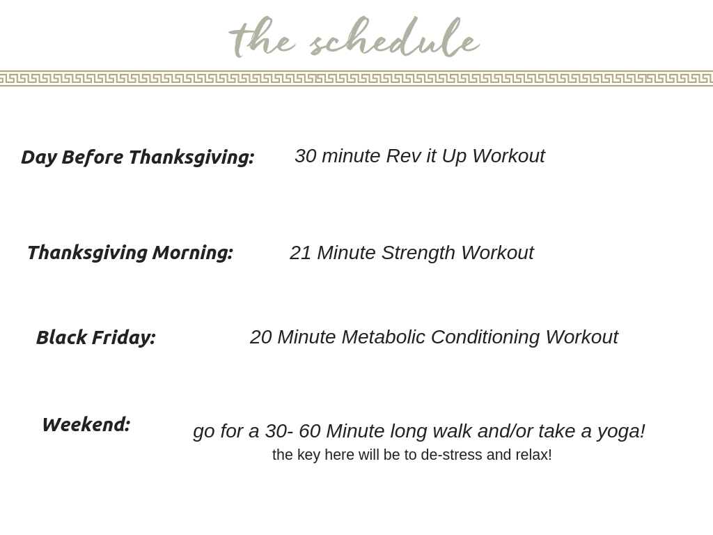 thanksgiving holiday training guide (2).jpg