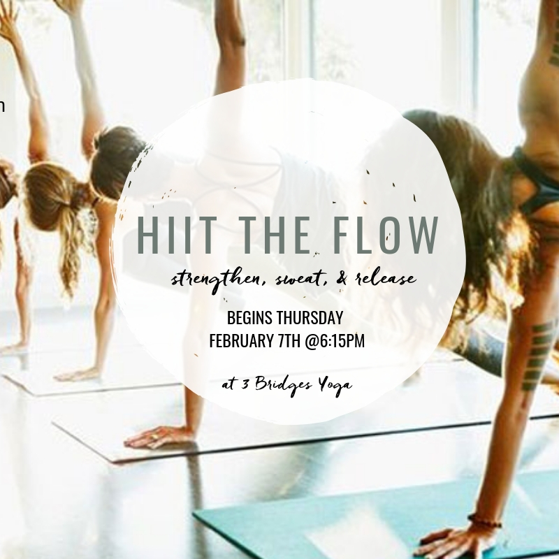 hiit the flow-2.jpg